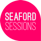 Seaford Sessions
